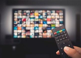 Anatel delibera sobre enquadramento de conteúdos pagos na internet