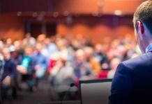 Seminário internacional discute o potencial da avaliação na busca por transformações sociais com equidade