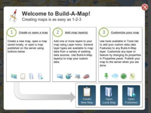 build-a-map-1