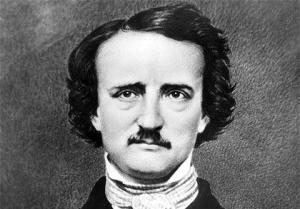 relatos cortos edgar allan poe