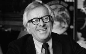 relatos cortos ray bradbury