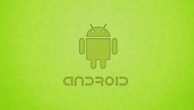 android calc