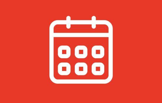 Claves para planificar el año educativo