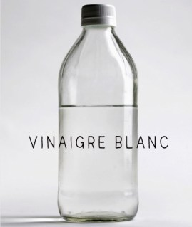vinaigre_blanc bio
