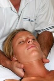 massage etiopathe