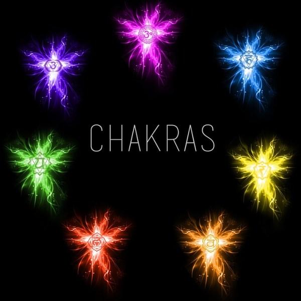 chakra-659123_960_720
