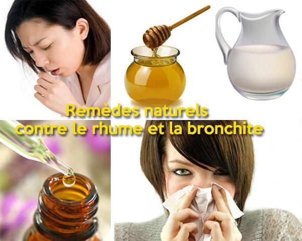 Rhume et bronchite 600 x 480