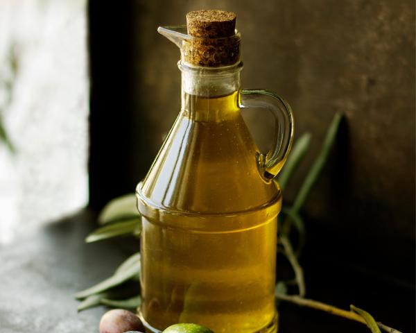 les indices de comédogénicité des huiles végétales