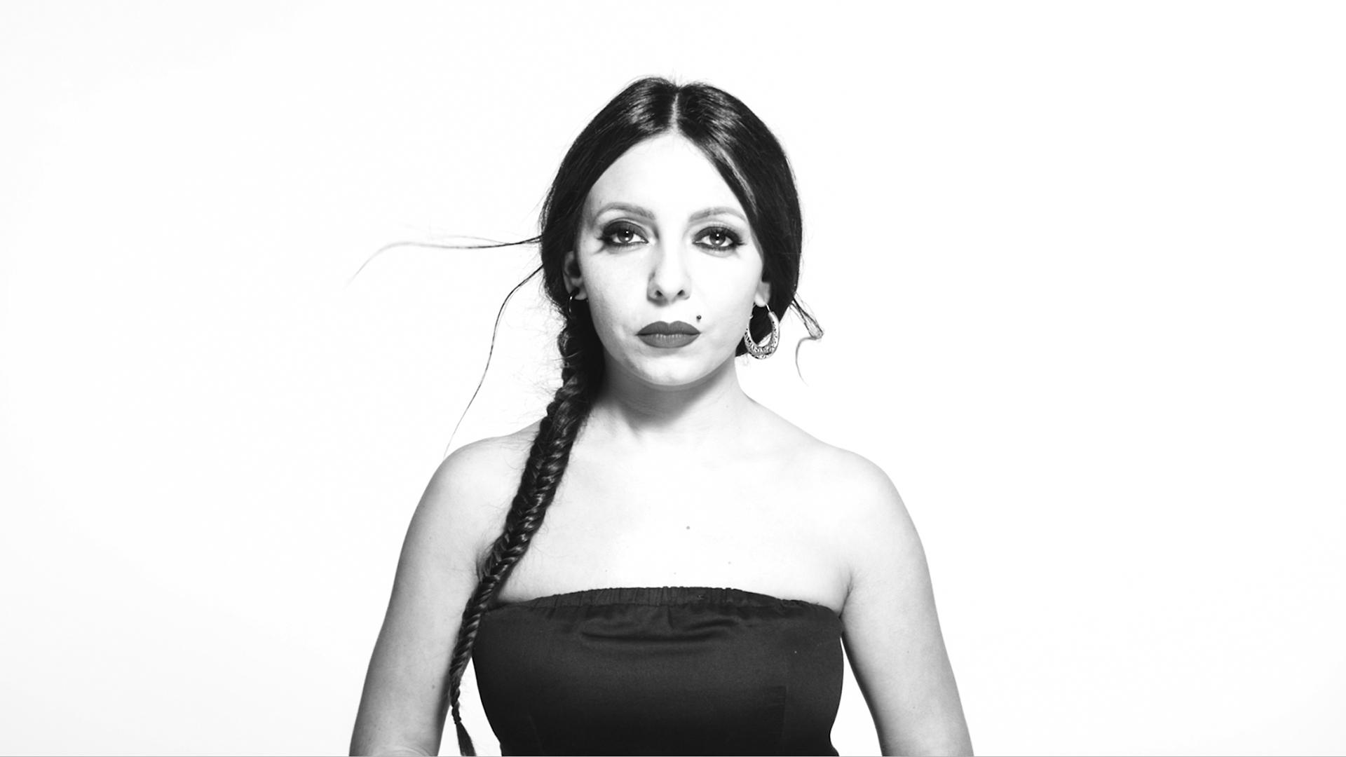 Alta Fedeltà – Viaggio nella musica popolare salentina: l'intervista ad Alessia Tondo