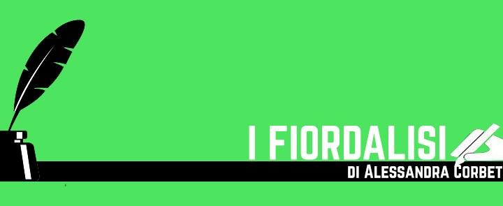 I Fiordalisi – L'arte di Eliana