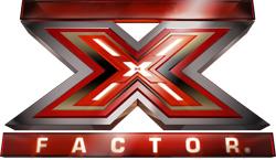"""X-Factor: ecco i 20 cantanti che accedono agli """"Home Visit"""""""
