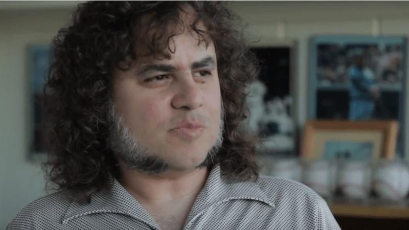 ESCLUSIVA – Il giornalismo musicale e l'importanza sociale della musica: intervista a Dan Epstein