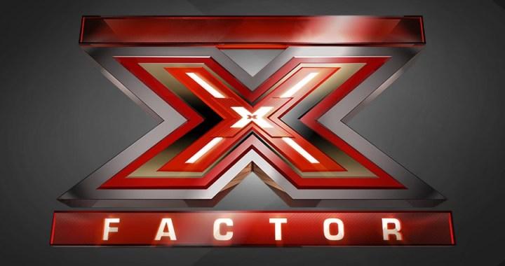 X Factor: le pagelle del quarto live