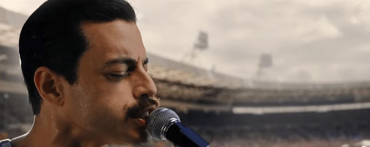 Bohemian Rhapsody: un viaggio nella grandiosità dei Queen