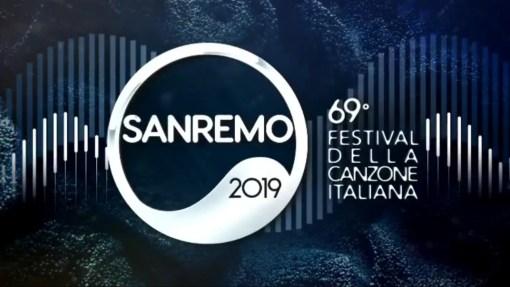 Sanremo, la quarta serata: Liga accende lo spettacolo, Bertè – Grandi lo completano