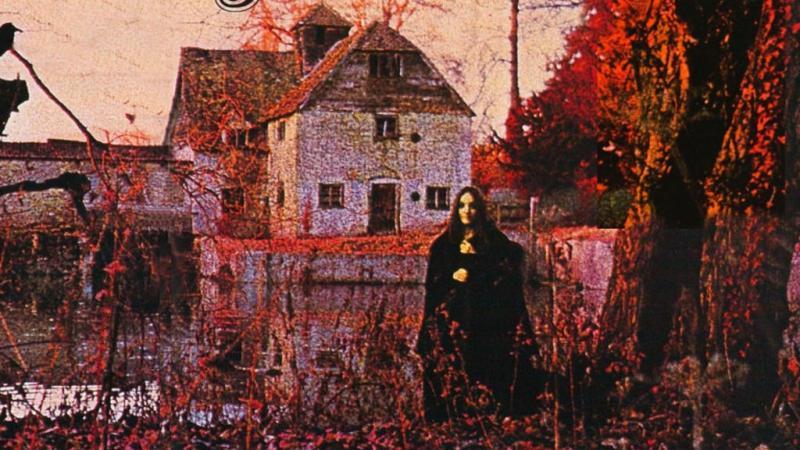 1970: la rivoluzione cupa e nichilista dei Black Sabbath