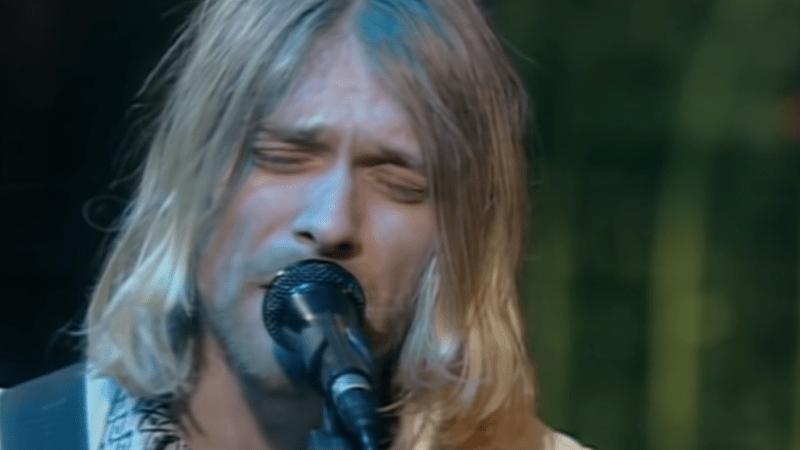 Tre storie imperdibili (più bonus track) su Kurt Cobain
