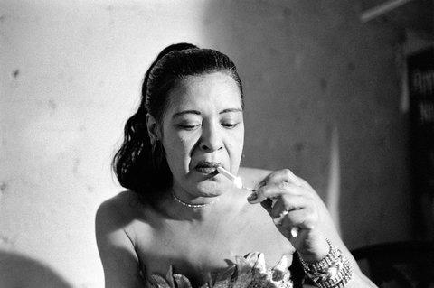 Billie Holiday, l'America e il razzismo: la rivoluzione di Strange Fruit