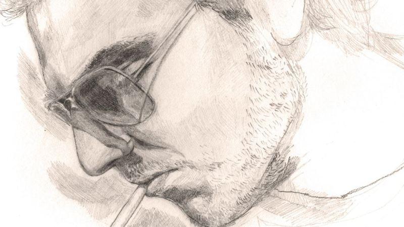 Vico dell'Amor Perfetto – Le strade della Musica, secondo Andrea Marano