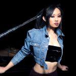 Connie Han intervista