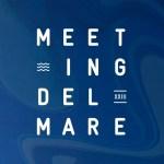 Meeting del Mare: ecco i dettagli della XXIII edizione