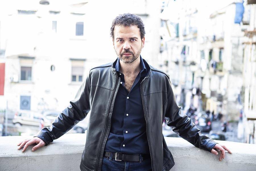 """Gennaro Maresca: """"Il teatro: la mia casa, la mia famiglia"""""""