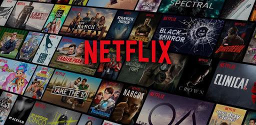 Prezzi in salita, vale ancora la pena rinnovare Netflix?