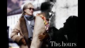 """Meryl Streep nel ruolo di Clarissa Vaughan nel film """"Le ore"""""""