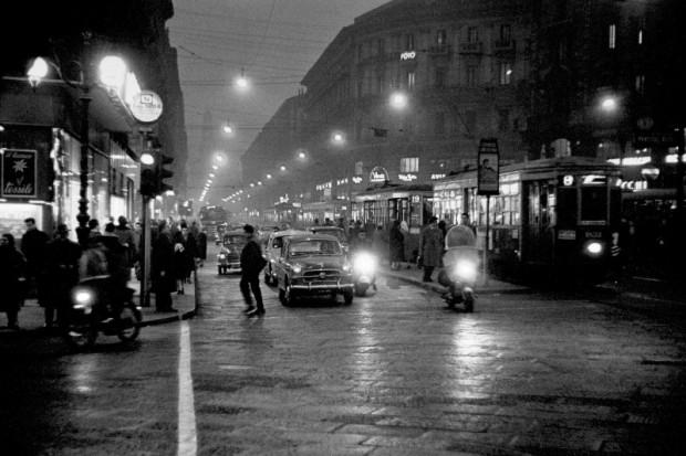 Misurarti a petto del mio amore: Inventario privato di Elio Pagliarani