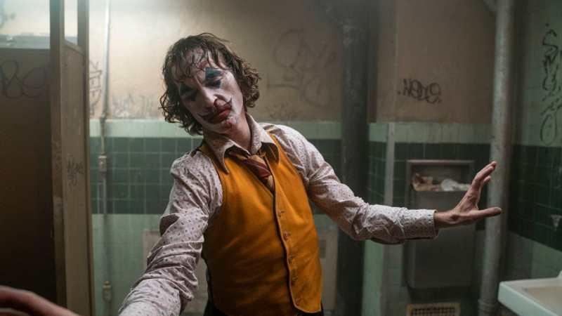 La discesa negli abissi di Arthur Fleck: Joker è il film dell'anno