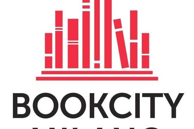 Bookcity 2019: il regno della lettura