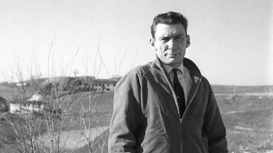 Beppe Fenoglio e Raoul: l'inesausta vocazione dell'innocenza