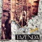 intervista tazenda