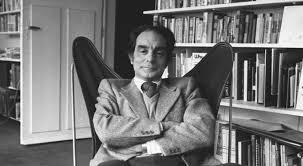 Una realtà fuggevole: Italo Calvino in un contrasto
