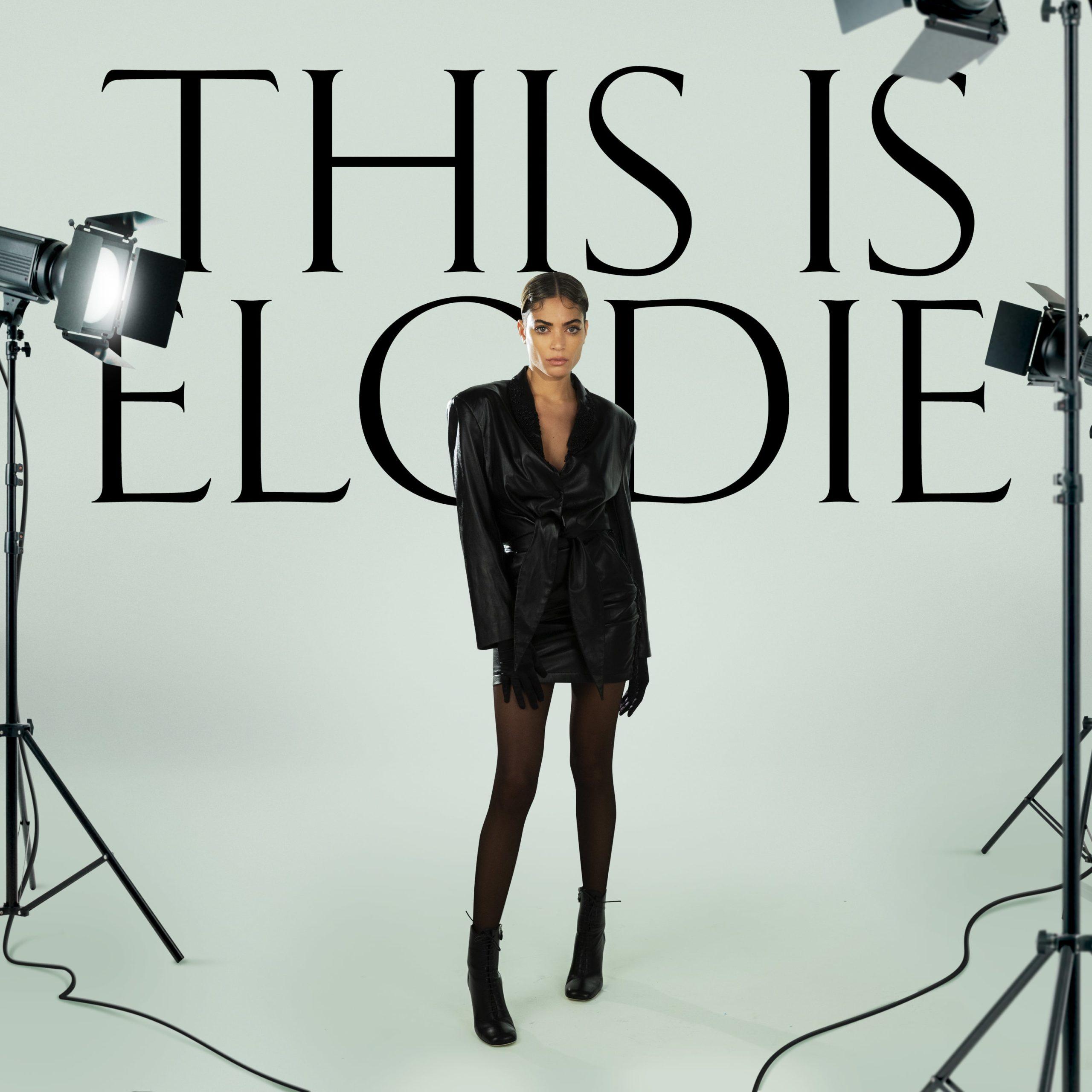 """Elodie: """"Tutte le esperienze ti insegnano qualcosa e ti rendono ciò che sei"""" [INTERVISTA]"""