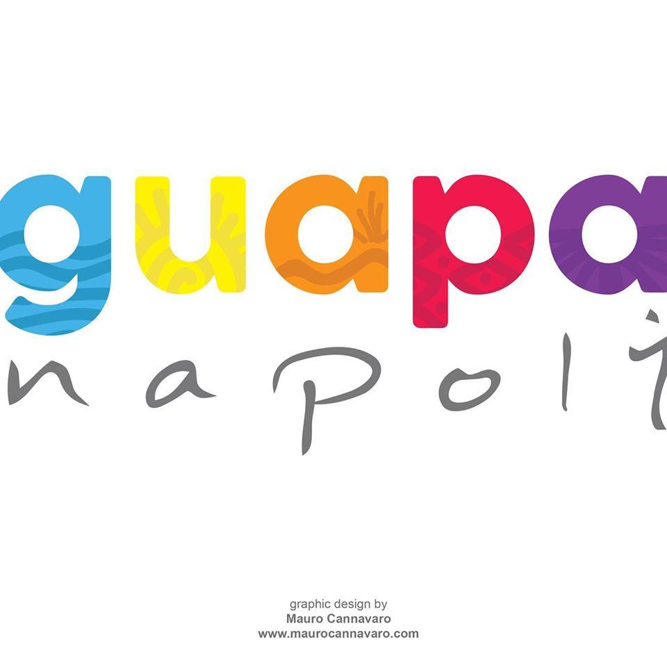 GuapaNapoli, alla ricerca del bello di Partenope