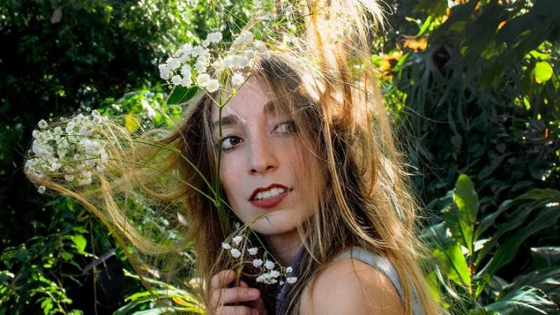 X Factor, il primo album e l'incontro con Fedez: intervista a Caterina Cropelli