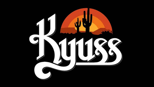 Lenti, distorti e brutali: i Kyuss e il soffio caldo del Desert Rock