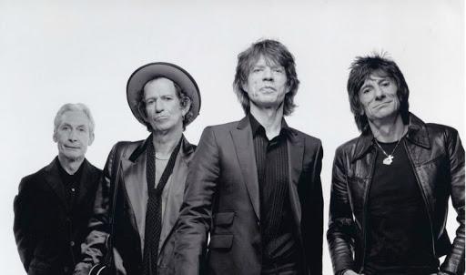 Blue&Lonesome, un disco lungo 50 anni: le radici dei Rolling Stones