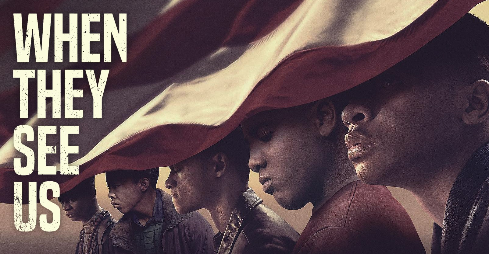 When they see us, le cicatrici dell'America razzista