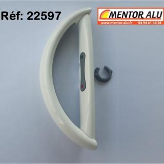 Mentor Alu Pvc Stores Roulette Baie Coulissante Renovation Toutes Marques Petit Modele Largeur 17 Mm A 28 Mm