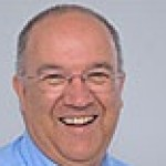 Profile picture of John Morse