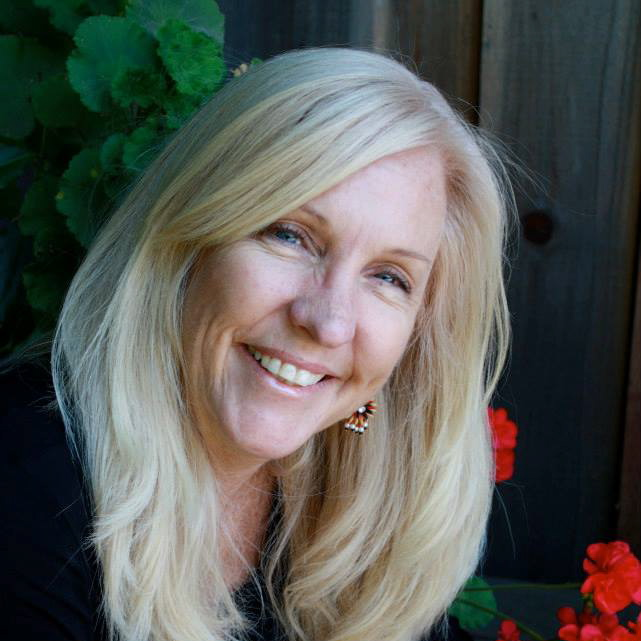 Eileen Brewer 2015