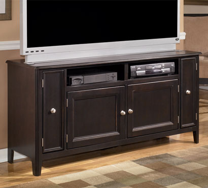 Ashley Furniture At Mentor TV TV Stands TV Consoles