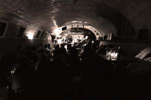 28DiVino, 28DiVino Jazz ristorante a Roma, ristorante Roma, ristorante di roma, ristoranti a roma