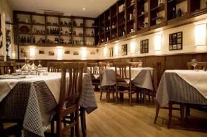 Taverna Parioli