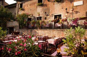 La Taverna de Mercanti