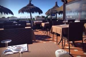 ristorante-sogno-del-mare
