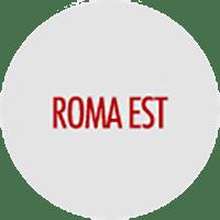 facebook, Roma est, mangiare a Roma est, mangiare a Roma, ristorante di Roma, ristorante a Roma, ristoranti di roma