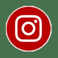 Instagram, ristoranti a roma, ristoranti di roma, mangiare a roma, foto ristoranti, foto cibo, foto piatti, cibo, food, roma, ristorante a roma, ristorante di roma,
